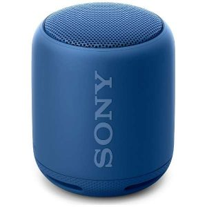 loa sony mini
