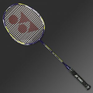 vot cau long yonex hang chinh hang